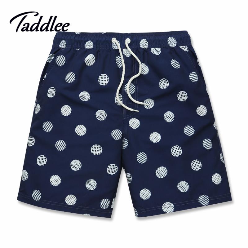 Men Beach Shorts Brand Casual Quick Drying Swimwear Swimsuits Men Board Shorts Plus Size XXXL Boardshort Sunga Bermuda MasculinaОдежда и ак�е��уары<br><br><br>Aliexpress