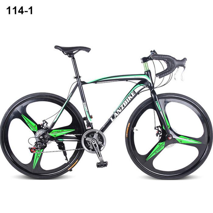3Colors Ali Alloy Frame Wheels Fixed Gear Bike Bicicleta Bike Cycling MTB Mountain Bicycle Road Bike(China (Mainland))