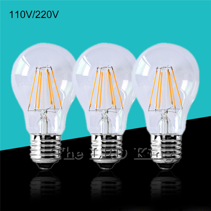 E27-Retro-2W-4W-6W-8W-LED-Filament-Lamp-Dimmable-Bulb-Light-220V-110V-Candle-G45
