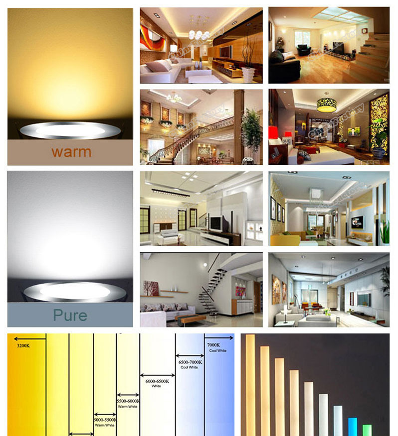chinafactory quality assurance E14 27 LED 5050 SMD Cover Corn Spotlight Light Lamp Bulb Warm Pure White buying quickly(China (Mainland))