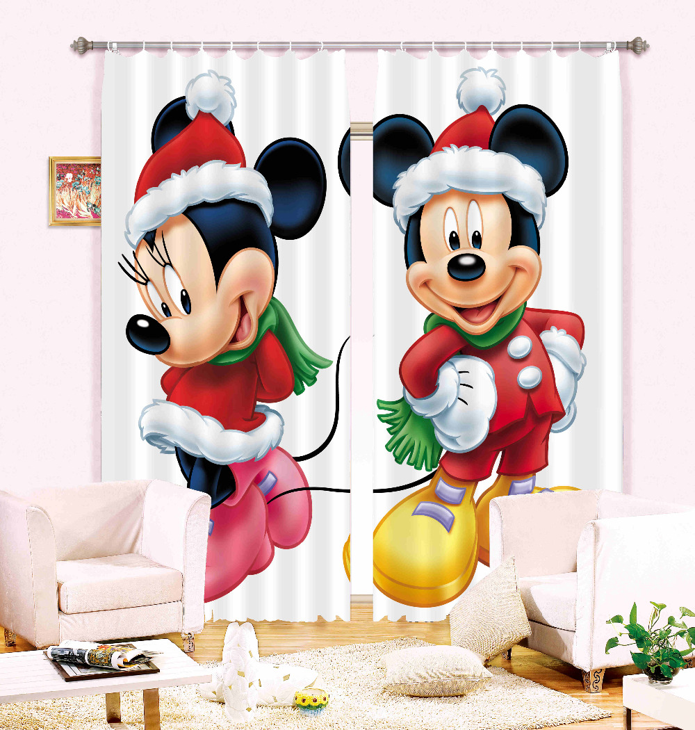 mickey mouse bureau promotion achetez des mickey mouse bureau promotionnels sur. Black Bedroom Furniture Sets. Home Design Ideas