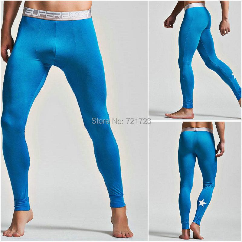 Free-shipping-Men-s-sexy-tight-fitting-light-thin-yoga-pants-at-home-casual-warm-pants.jpg