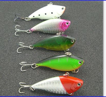 наживки для подледной рыбалки