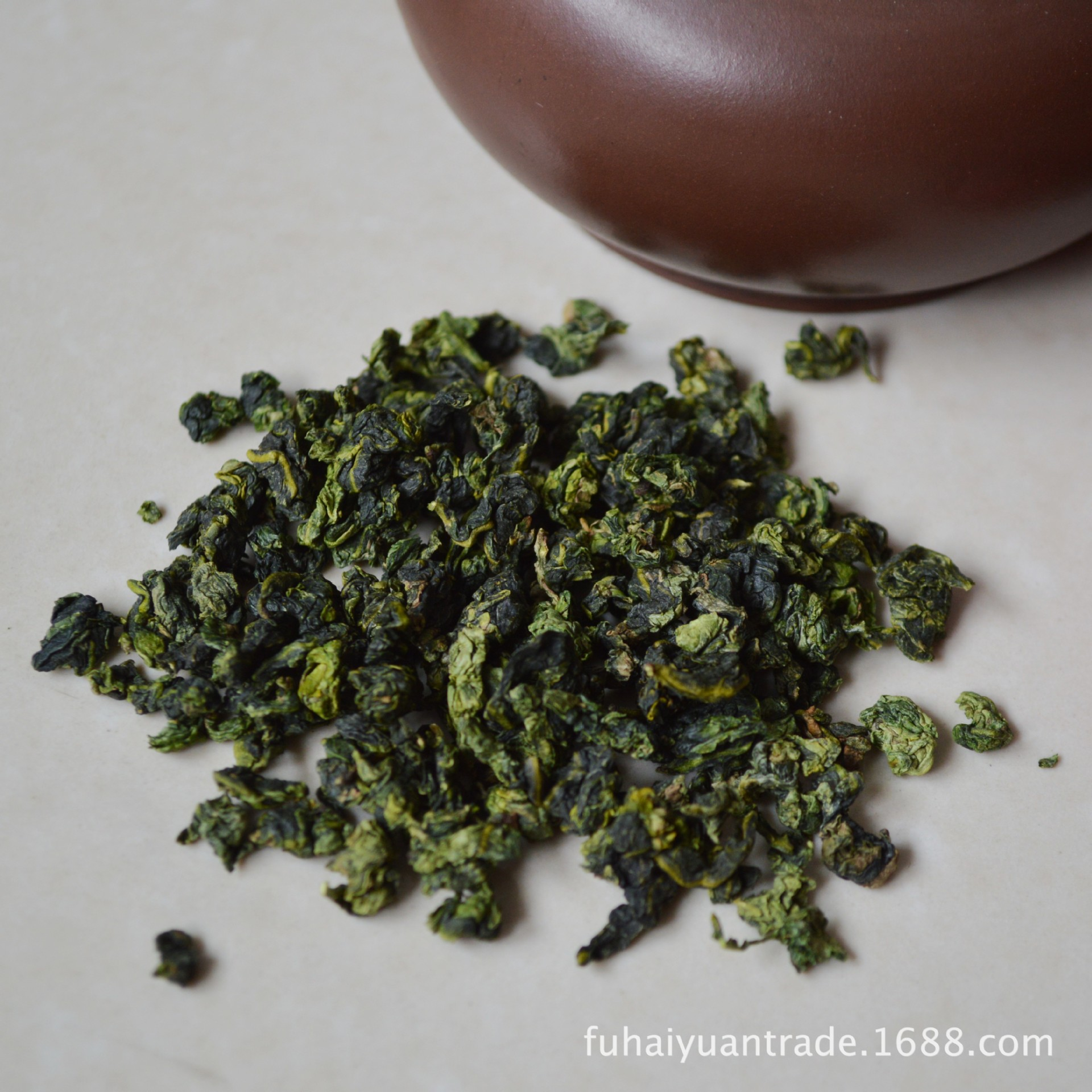 Special limited supply of new Oolong Tea super Fen Tieguanyin organic bulk wholesale one generation<br><br>Aliexpress