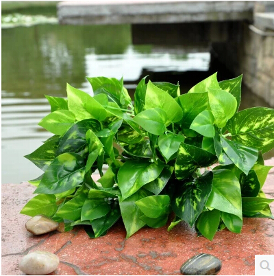 aliexpress com buy hot sale artificial plants home home decorating crafts fall candle decor fall wedding