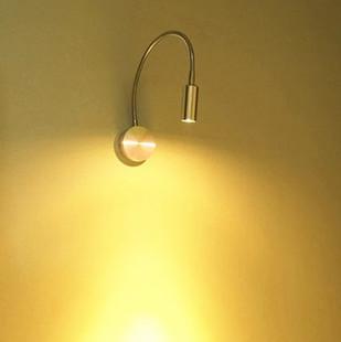 Luxury wall lamp led wall lamp bedside lamp light modern minimalist backdrop warm lighting abajur wall light<br><br>Aliexpress
