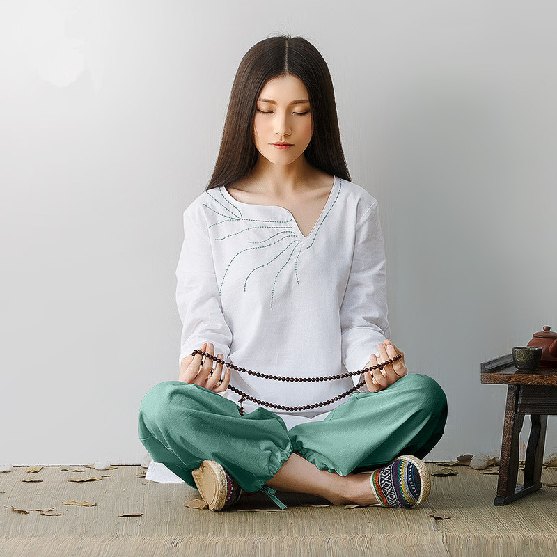 buddhist single women in grayridge Dharmamatch, a dating/matchmaking site for spiritual singles browse in-depth photo profiles/personals meet local singles who share your beliefs & values free to join.