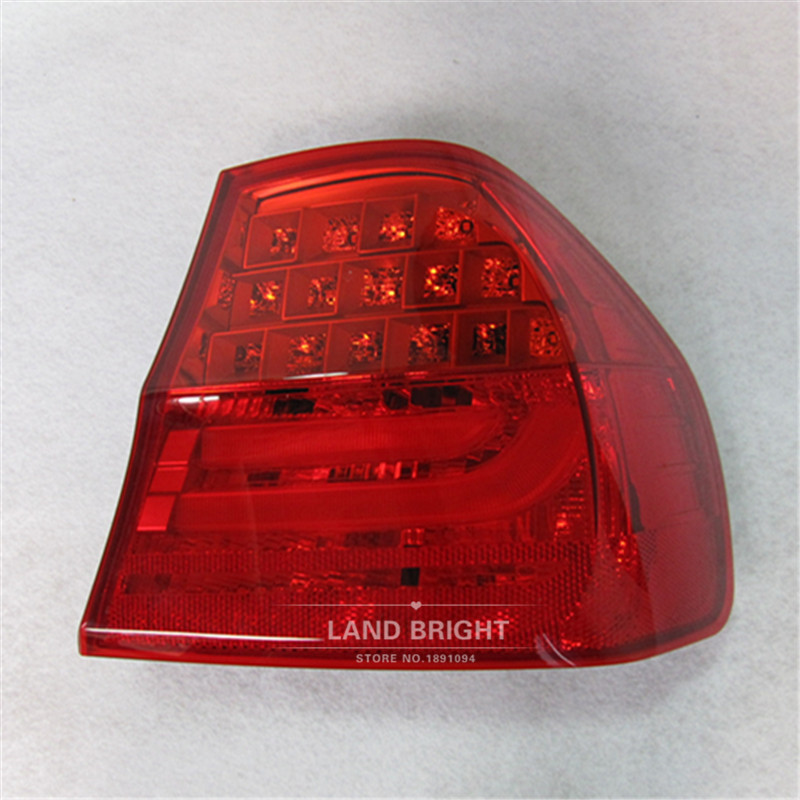 led rear lights rear lamps tail light brake lamps for. Black Bedroom Furniture Sets. Home Design Ideas