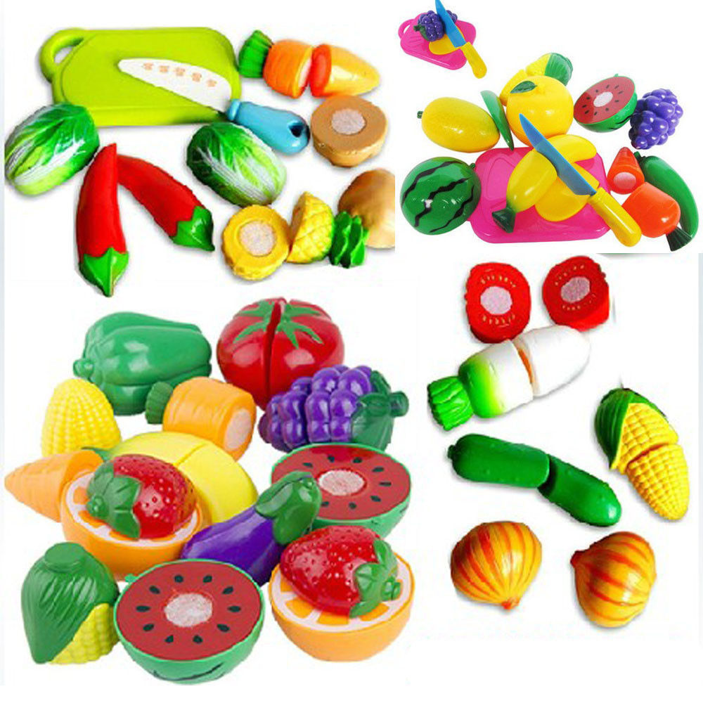 Toy Food Clip Art : Play food clipart imgkid the image kid has it