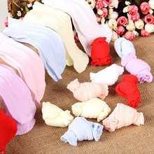 Носок  от LYanF Store для Мужская, материал Полиэстер артикул 32267927713