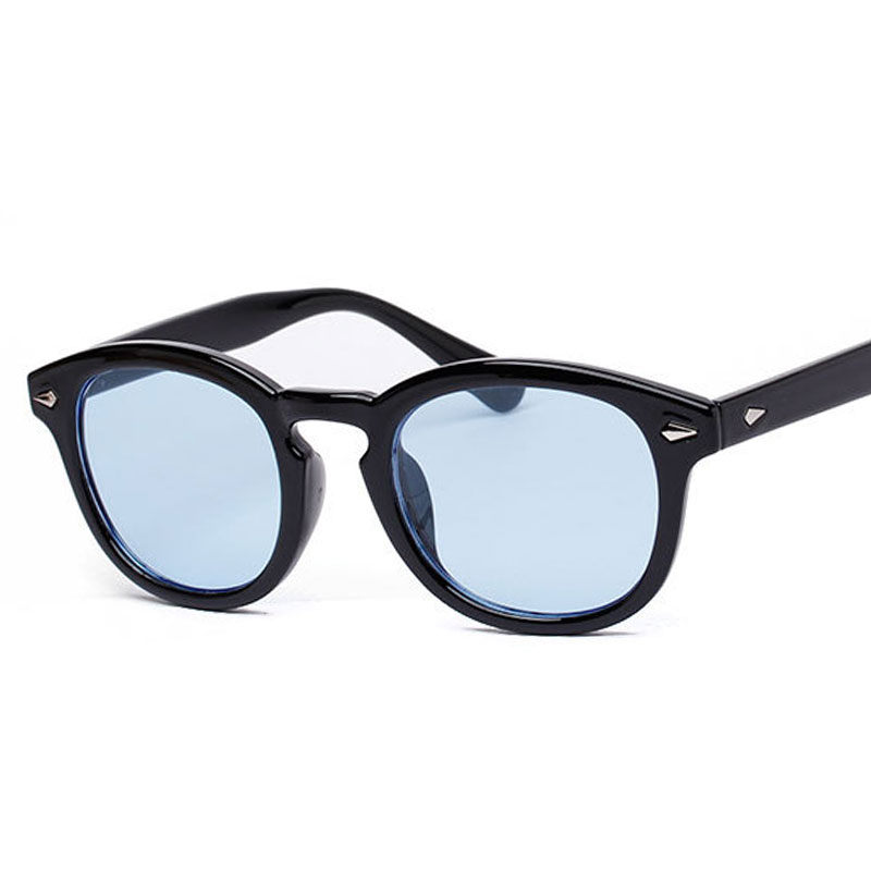 Online Buy Wholesale oliver peoples sunglasses from China ...