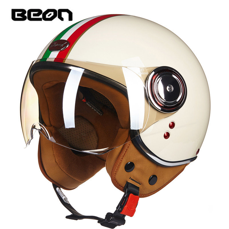 2016 New arrival BEON ...