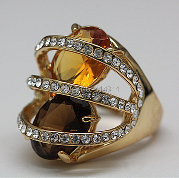 lord of the rings real 2014 new zircon exaggerated big