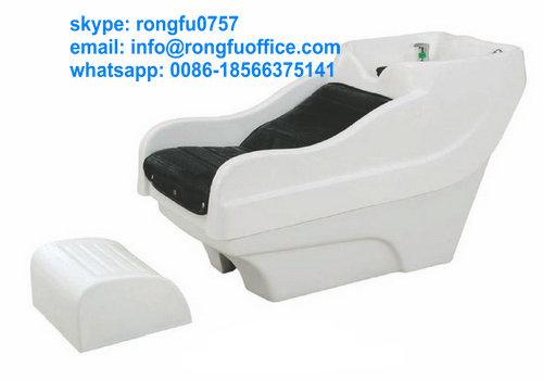 bed hair washing equipment 2