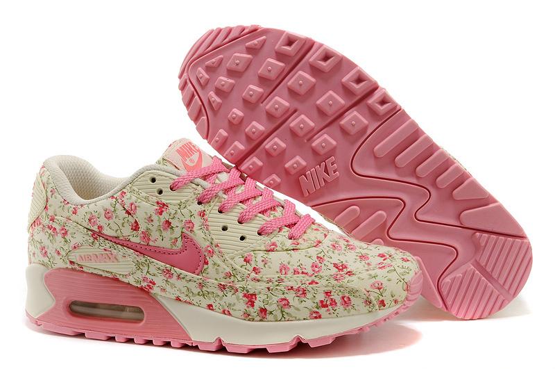 Nike Roshe Run Floral Aliexpress