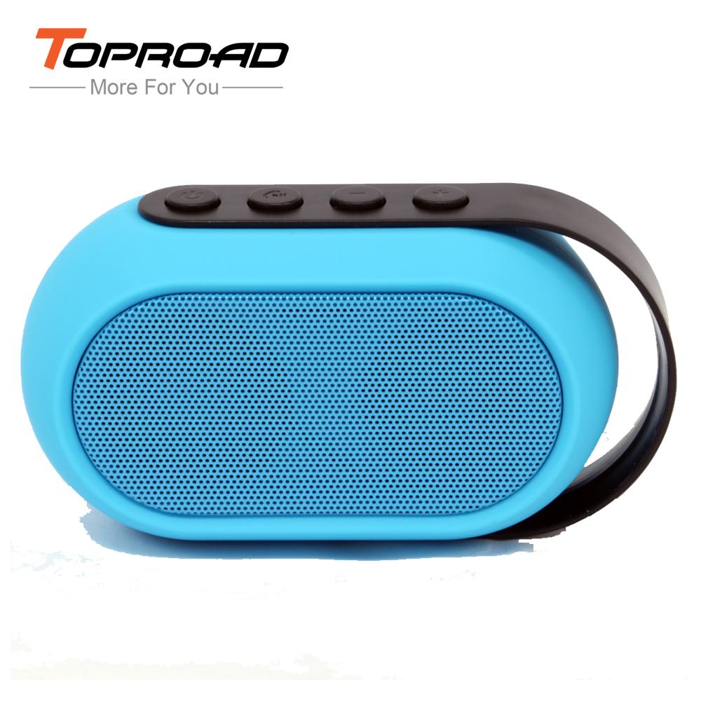 Portable Mini Enceinte Bluetooth Speaker caixa de som Bluetooth Audio Receiver Support TF FM Hands-free Sound Box Boombox(China (Mainland))