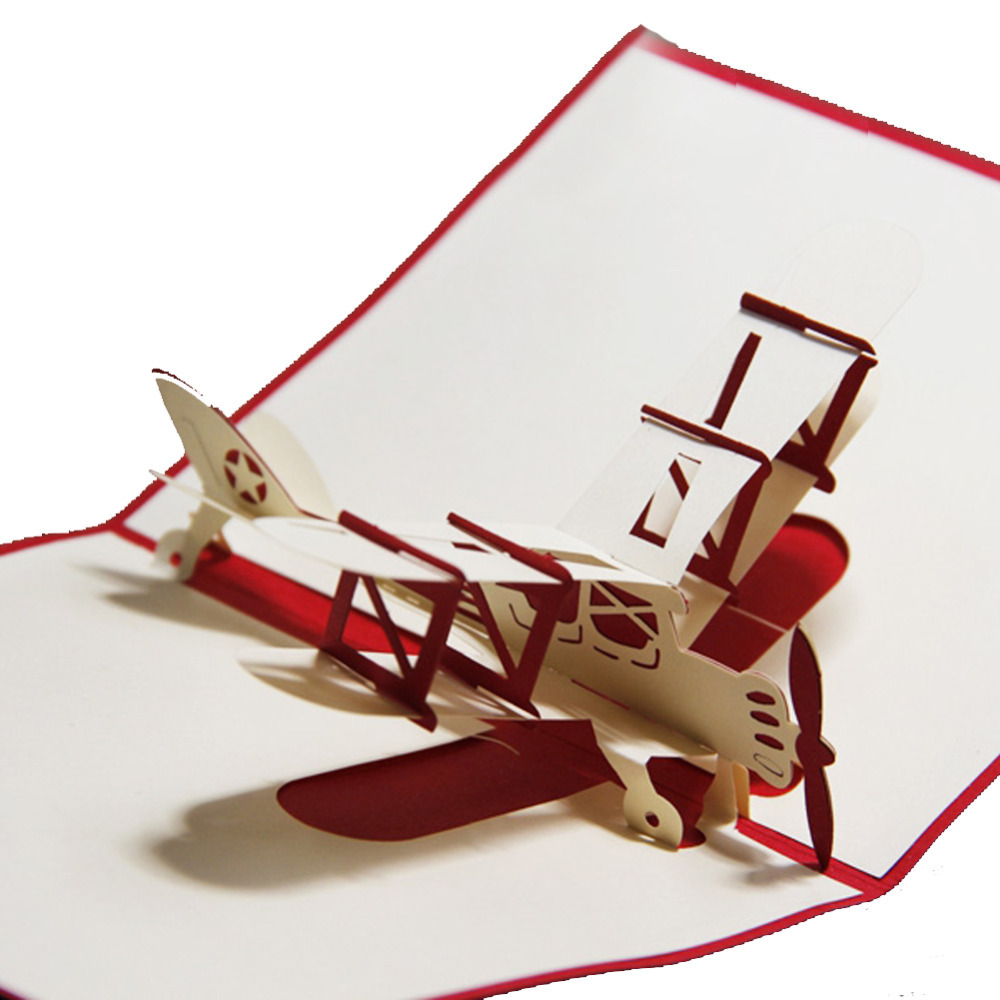 model plane supplies with 32276461242 on Cardboard Drone Oneway Mission moreover Watch additionally Searchandrescue besides Balloon Car Racer furthermore Southwest B 737 Model Airplane.