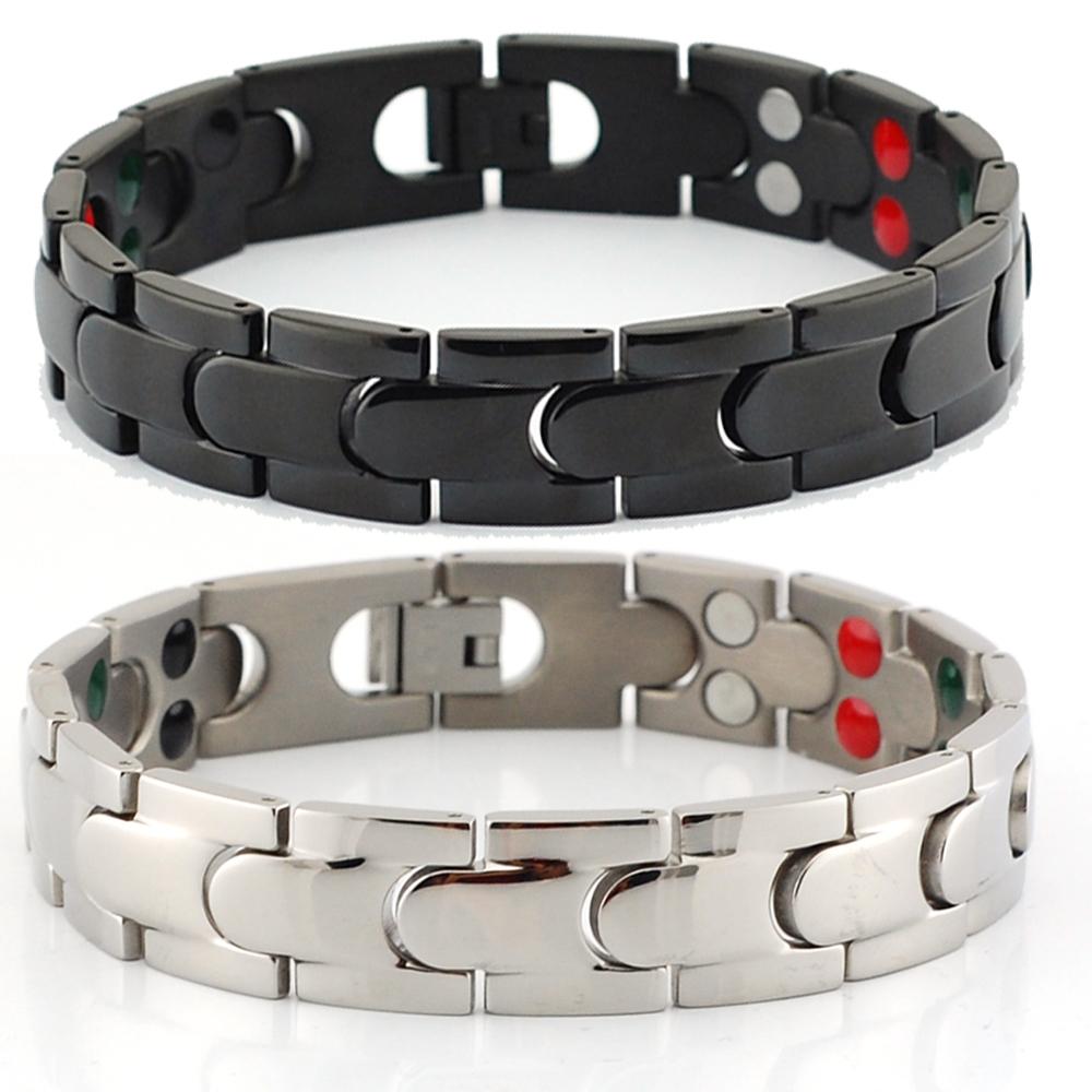 Popular Bracelets Brands Popular Bracelets Brands-buy