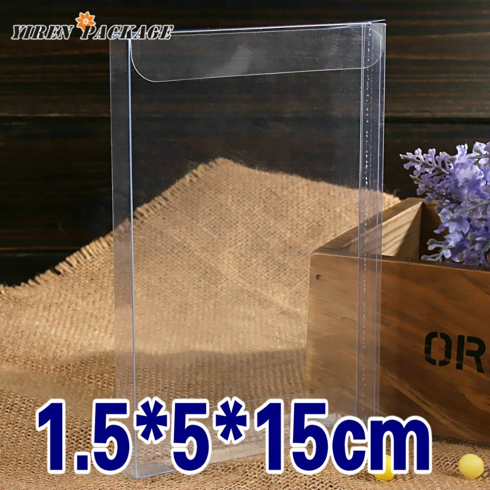 1.5 * 5 * 15cm packing box / high quality custom available / green product /gift box /candy case /cake boxes(China (Mainland))
