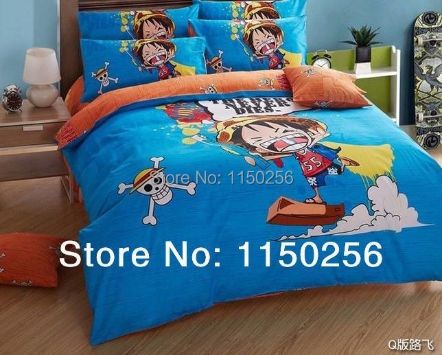 hohe qualit t gro handel einem st ck anime betten aus china einem st ck anime betten gro h ndler. Black Bedroom Furniture Sets. Home Design Ideas
