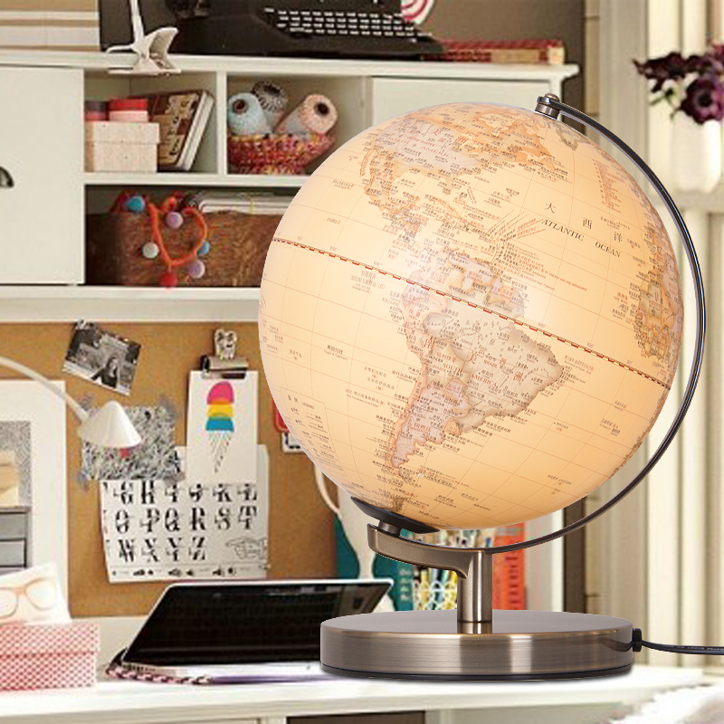 antiken globus lampe kaufen billigantiken globus lampe partien aus china antiken globus lampe. Black Bedroom Furniture Sets. Home Design Ideas