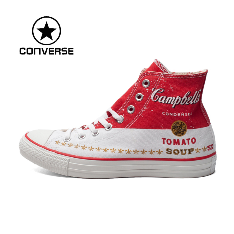 Фотография Original   Converse All Star men