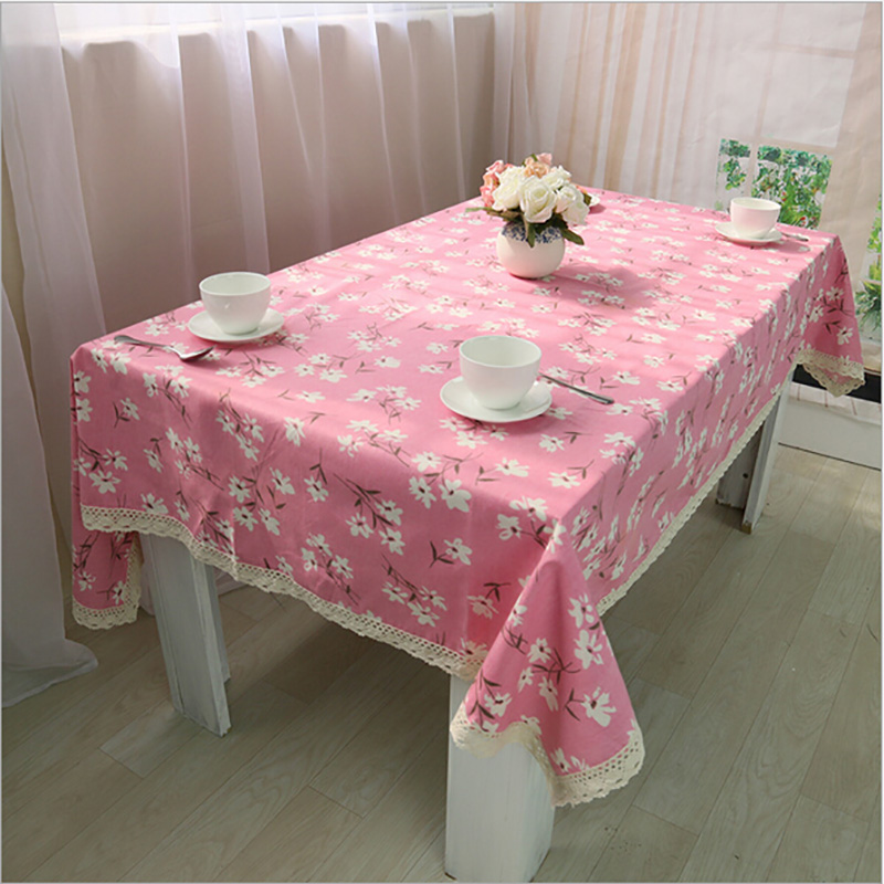 HD Wallpapers Hot Pink Table Linens