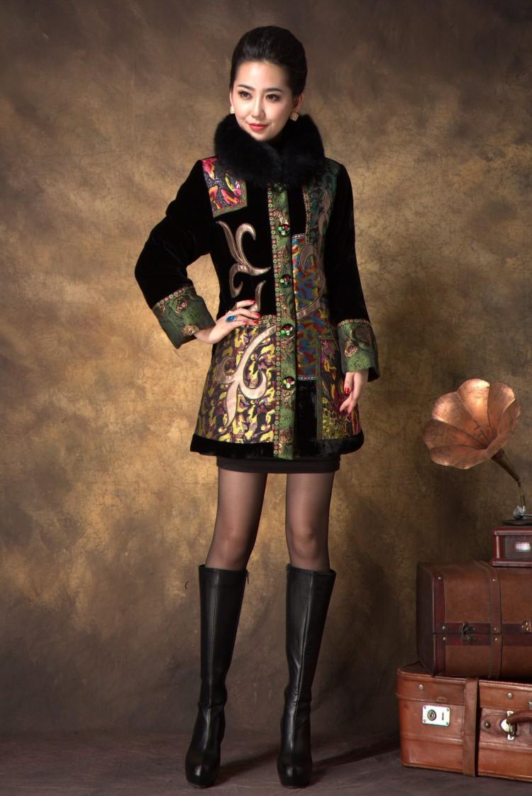 Пуховики костюмы женские с доставкой