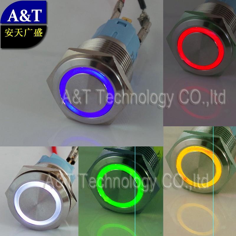 MP016S-F11-E 6-colors