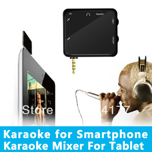 pc karaoke player free
