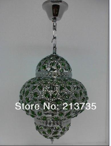 Moderne Keuken Hanglamp : Modern Kitchen Island Pendant Lights