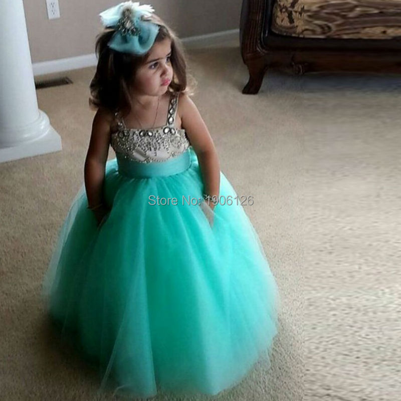 cheap toddler pageant dresses - Dress Yp