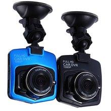 Hot Sale Mini Car DVR Camera GT300 Full HD 1080P Recorder Dashcam Video Registrator DVRs G-Sensor Night Vision Dash Cam(China (Mainland))