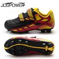 Tiebao Professional Children Kids Teenagers FG HG AG SolesTraining Soccer Shoe Outdoor Football Boots botas de