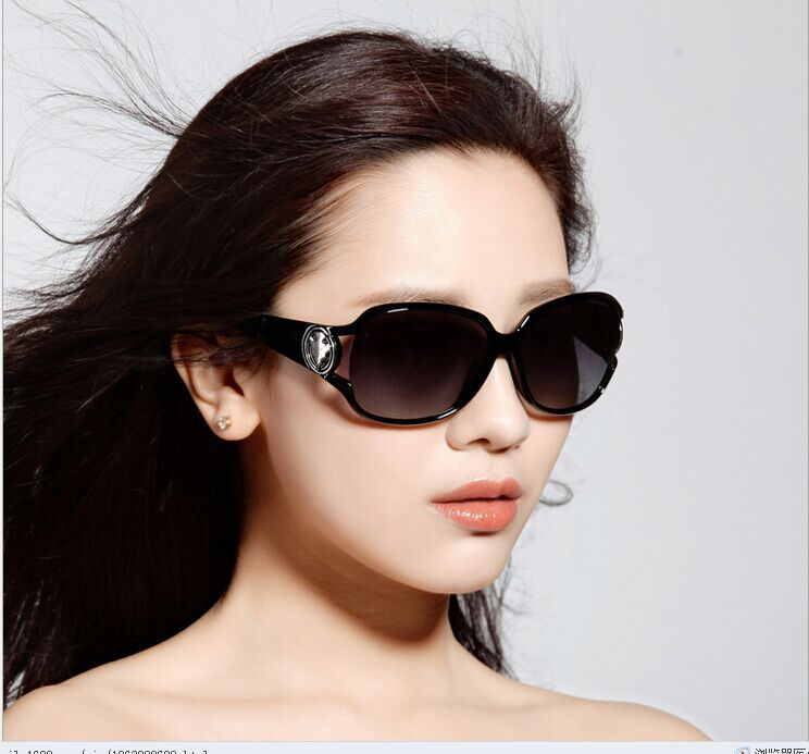 Glasses Brands List Brand Designer Sun Glasses