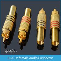 Разъем Sindax 3 3,5 , RCA 3.5 4 AD-001-4