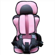 Buy Multifunctional Baby Chair Feeding,Plastic Baby Booster Seat Dining Chair,Eat Study Table Chair Kids,Mama Sandalyesi for $23.79 in AliExpress store