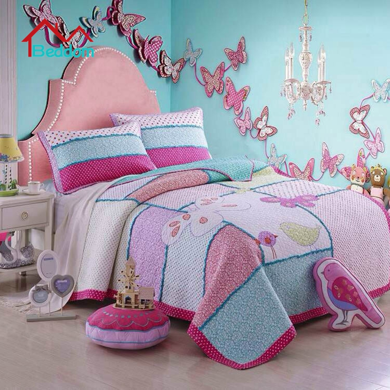Online Get Cheap Cute Twin Beds Alibaba