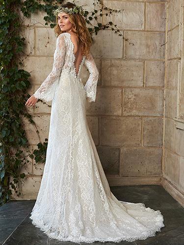 Plus Size Wedding Dresses Wales : S style wedding dresses vintage dress anna schimmel nz bridal