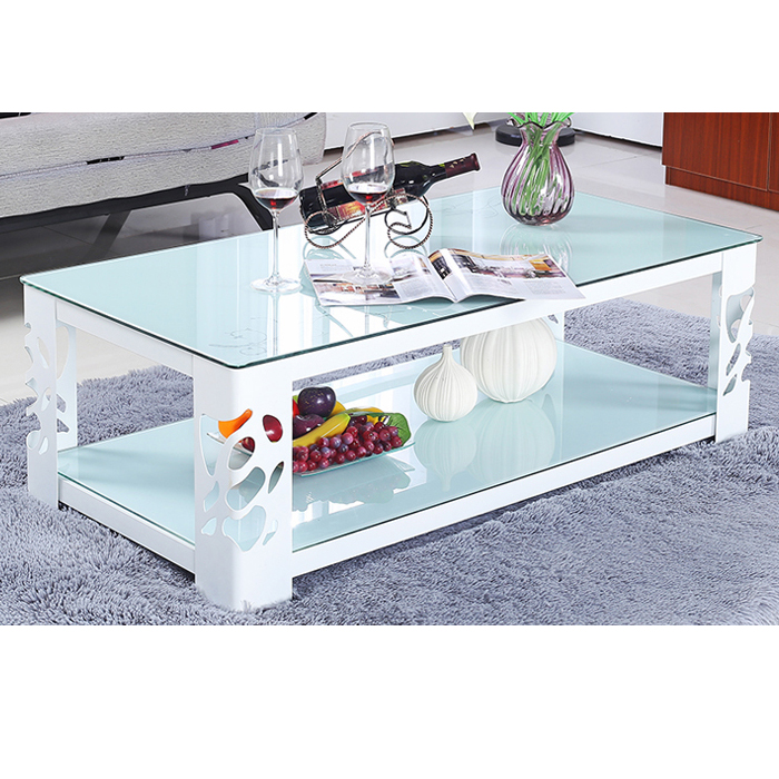 Square Glass And Steel Coffee Table: Teaside Round Square Stainless Steel Glass Office Elevator