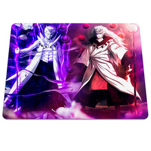 Special Offer Obito Uchiha Pattern Gaming Mousepad Computer Notebook Mice Play Mats Durable Rubber Optical Mouse Pads(China (Mainland))