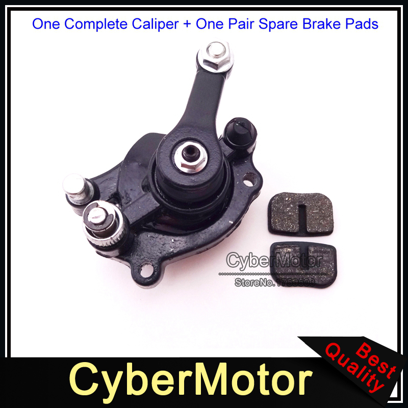 popular mini moto brake
