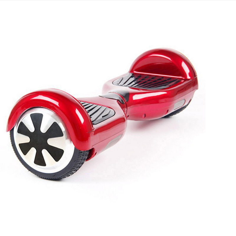 samsung battery high quality 2 wheel hoverboard mini. Black Bedroom Furniture Sets. Home Design Ideas
