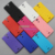 Colorful Rubber Matte Hard Back Case for Sony Xperia V Lt25i, Frosted Back Cover for Sony Xperia V, SON-007