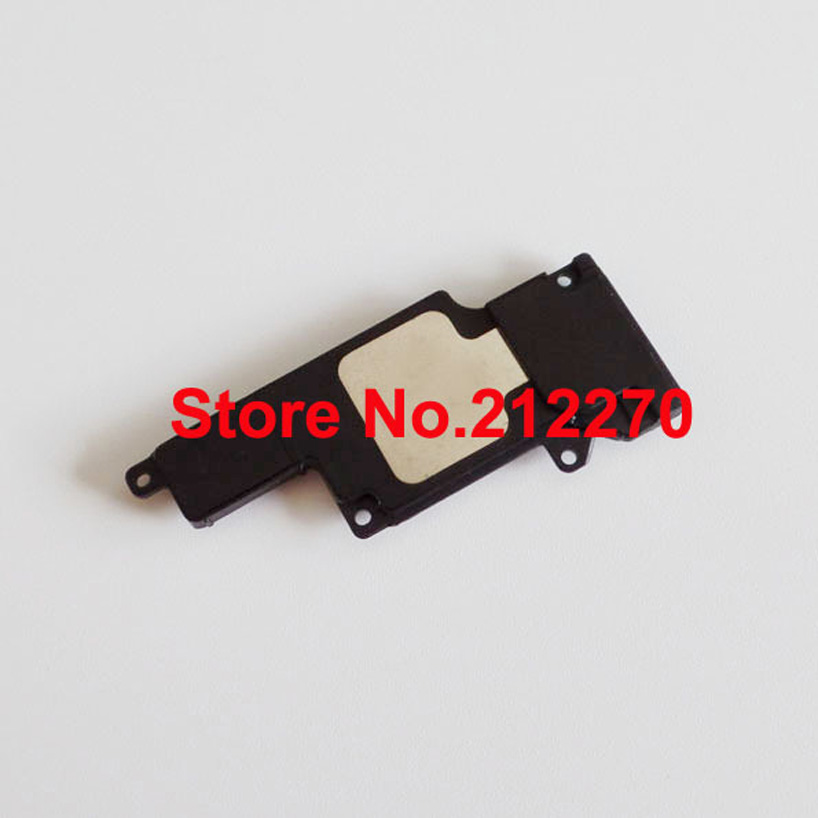 "Original New Loud Speaker Ringer Buzzer Replacement Parts For iPhone 6 Plus 5.5"" Wholesale Free Shipping(China (Mainland))"