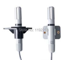 Digital Temperature And Humidity Sensor Humidity Sensor Module AM2305(China (Mainland))