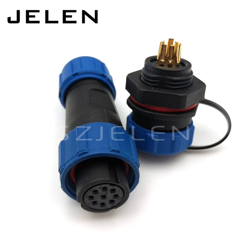 10 pin din cable male with 50pcs 3 Pin Xlr Female Socket Panel Mount Adapter Connector on 9 Pin Connector Diagram furthermore 70726 together with Shop in addition 48df1e37c1a135df7dbc438908ee93db moreover 127929 Can Not Connect My  puter To My Lx200 Telescope.