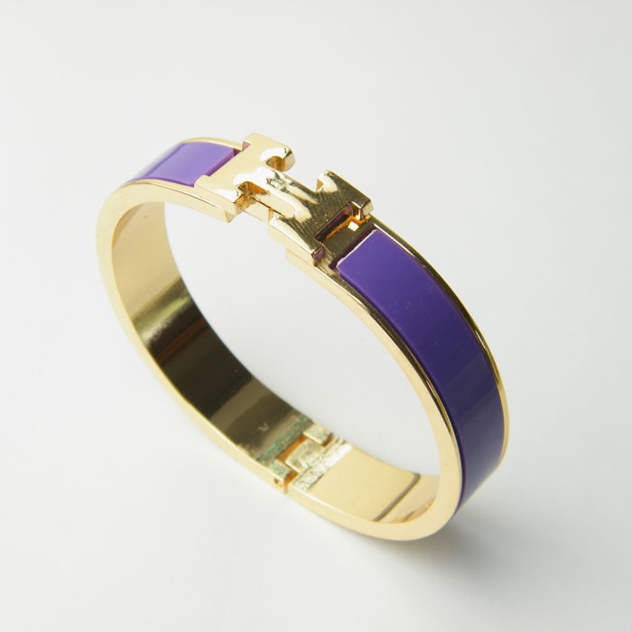 Enamel Cuff Zinc Alloy Bangles & Bracelets Gold Plated Color Women Brand Metal Pulseiras(China (Mainland))