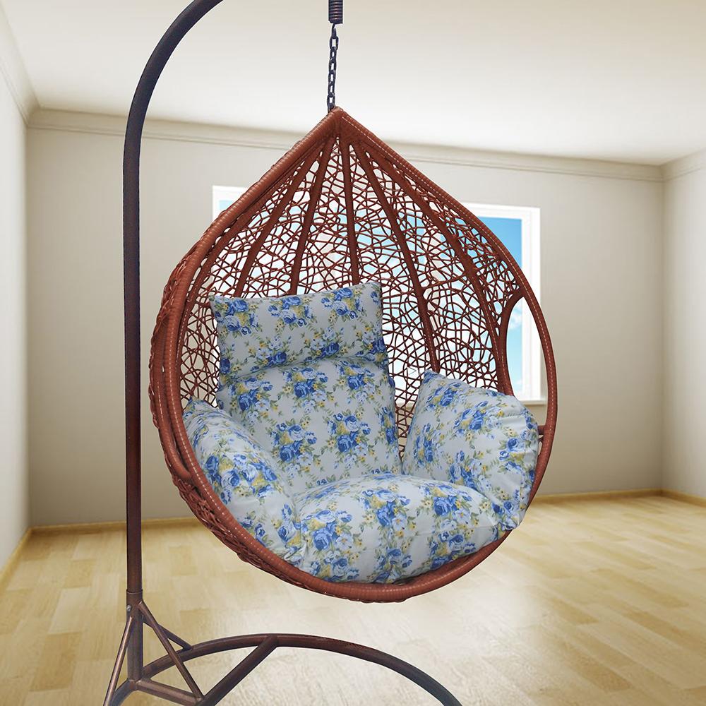 Good Hanging Basket Chairs HD9H19   TjiHome