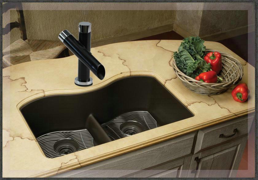 e_pak Black 92337/2 Kitchen & Bathroom Oil Rubbed Bronze Sink Basin Mixer Tap Brass Faucet brass waterfall(China (Mainland))